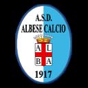 Albese