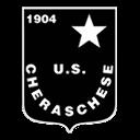 Cheraschese