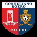 Corneliano Roero