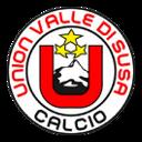 Union Bussoleno Bruzolo