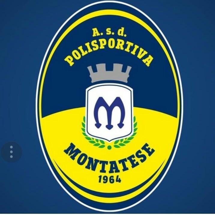 Montatese