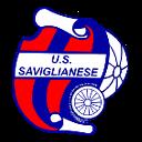 Saviglianese