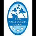 Valle Varaita