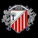 Atletico Moretta