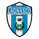 Lagnasco