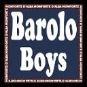 Monforte Barolo Boys
