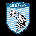 Murazzo