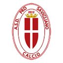 Pro Savigliano