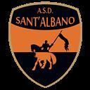 Sant'Albano
