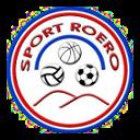 Sportroero