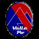 Valle Po