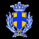 Bagnasco Calcio