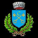Clavesana