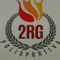 Polisportiva 2RG