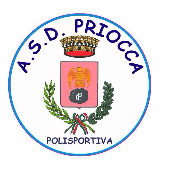 Priocca Polisportiva