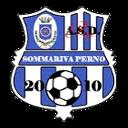 Pro Sommariva 2010