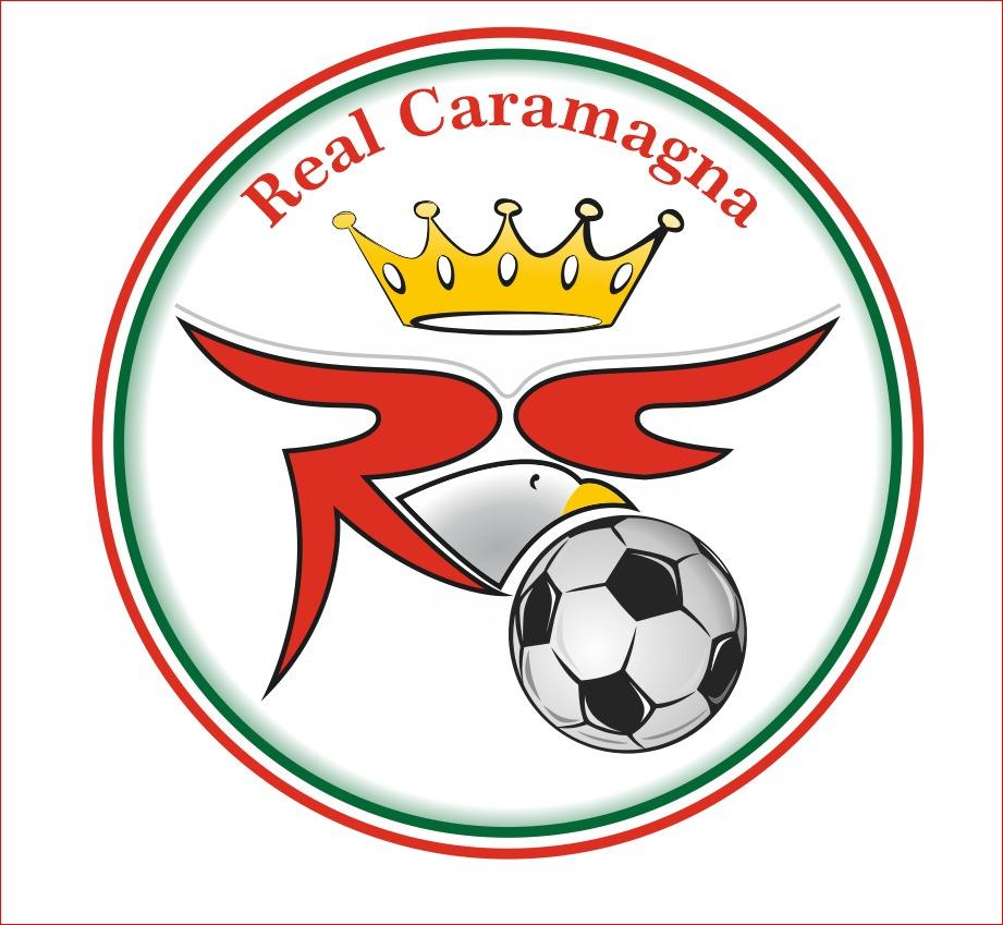 Real Caramagna
