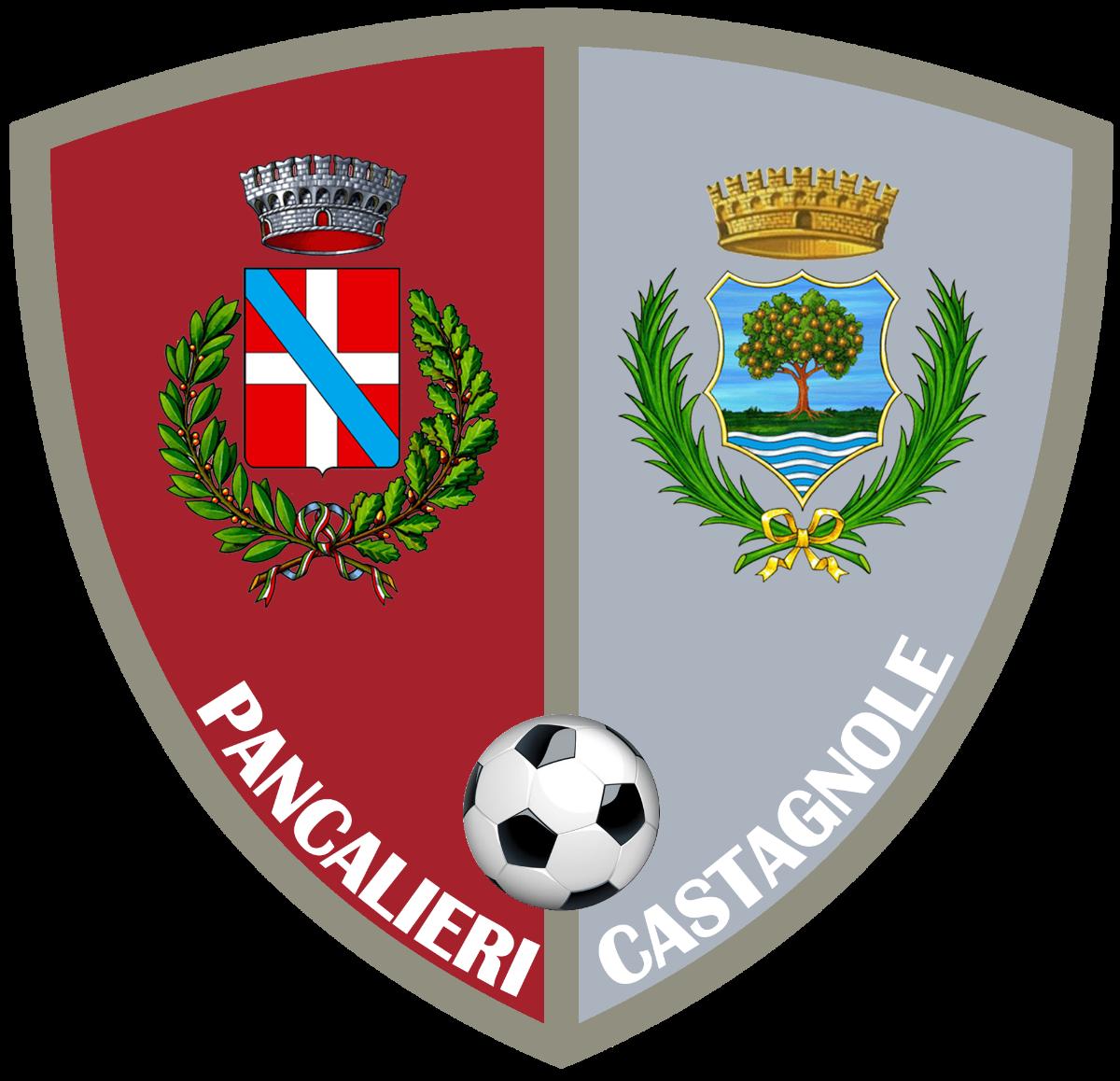 Pancalieri Castagnole