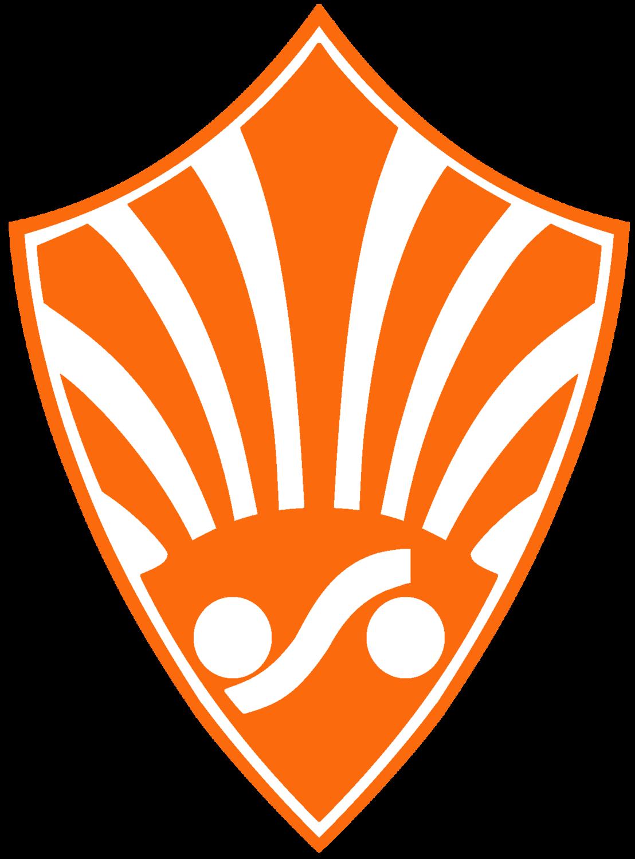 Oleggio Sportiva Oleggio