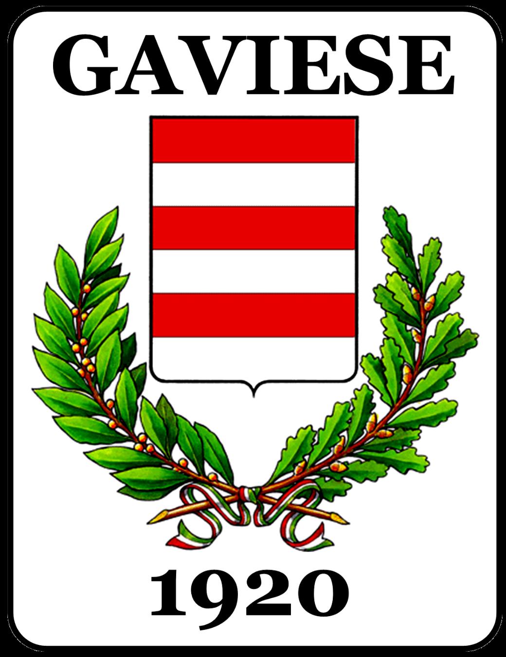 Gaviese