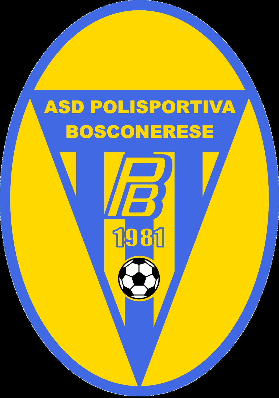 Bosconerese