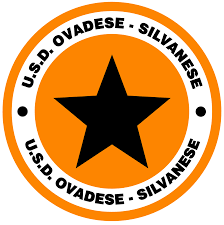 Ovadese
