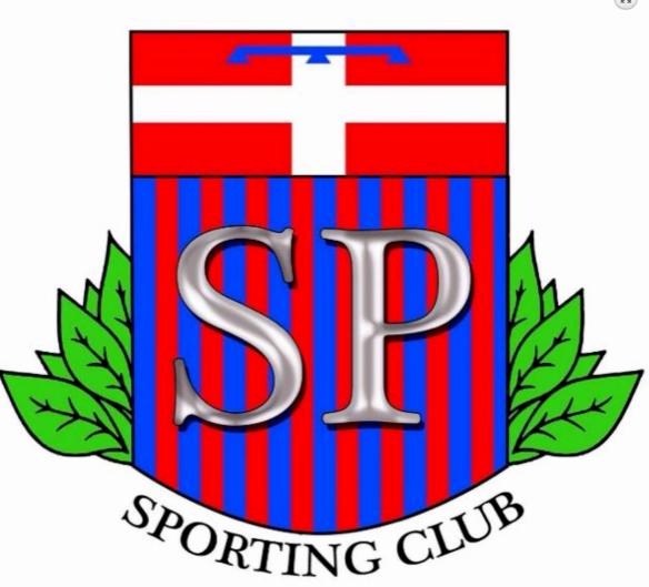 Sporting Club San Pietro