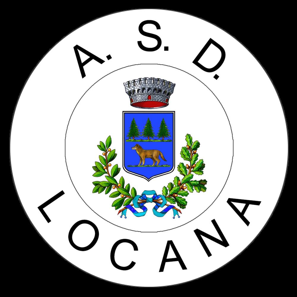 Locana