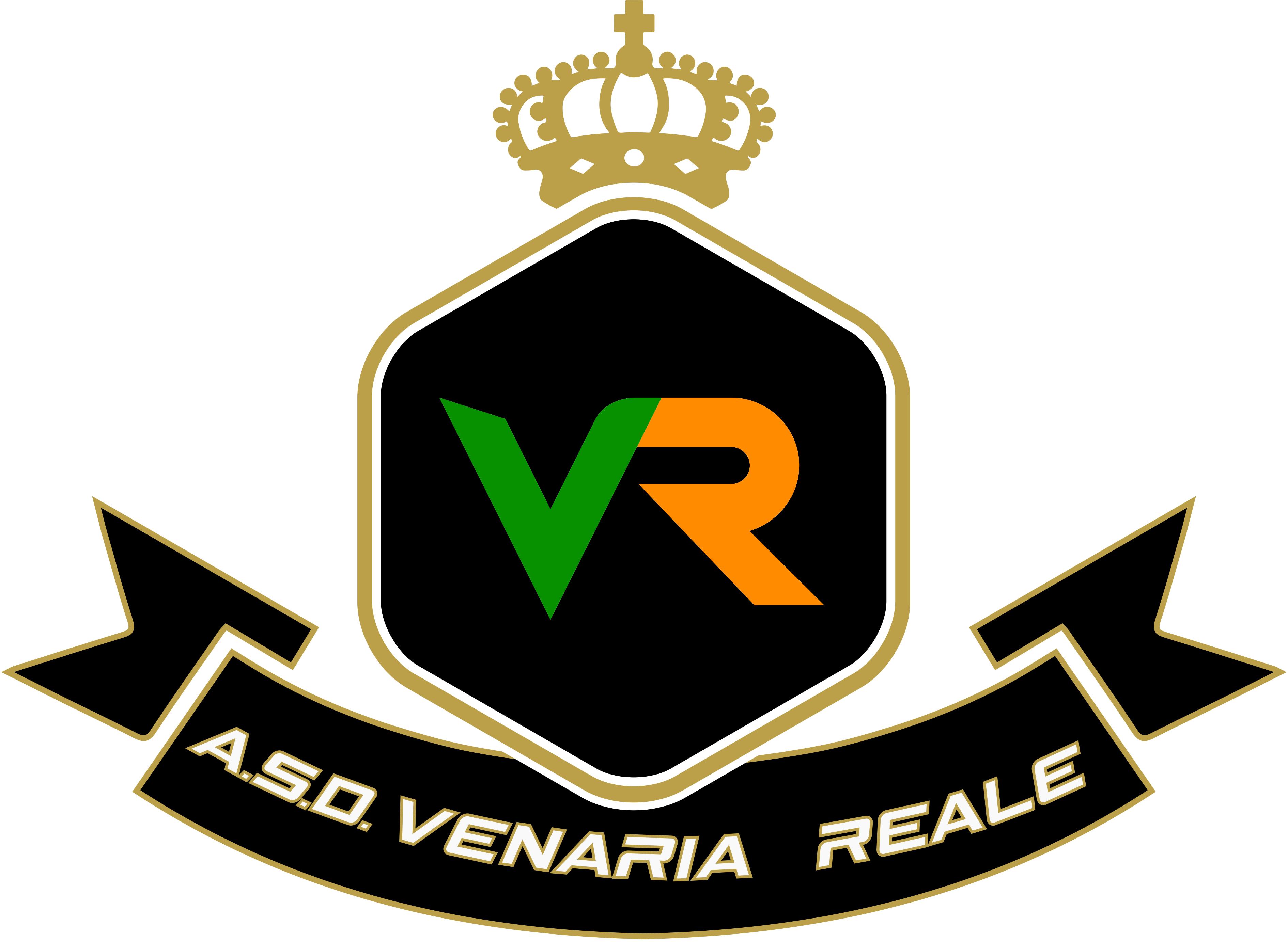 Venaria R.