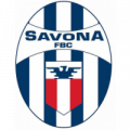 Asd Savona
